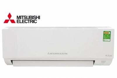 ĐIỀU HÒA 1 CHIỀU MITSUBISHI ELECTRIC MS-HL25VC 9000BTU