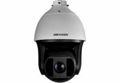 Camera Quay Quét DS-2DE4120I-D