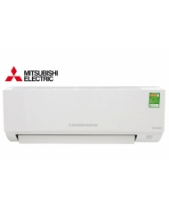 ĐIỀU HÒA 1 CHIỀU MITSUBISHI ELECTRIC MS-HL50VC 18000BTU