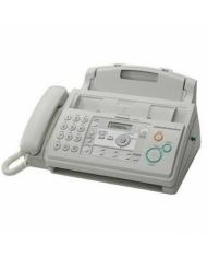Panasonic KX-FP 372