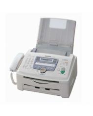 Panasonic KX-FLM 672