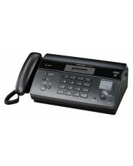 Panasonic KX-FT 983