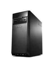 Lenovo IdeaCentre IC 300S (90DA0038VN)/ i3-6100/ 4G/ 500G