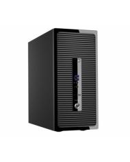 HP ProDesk 400 G3 MT (T8V63PA)/ G4400/ 4G/ 500G