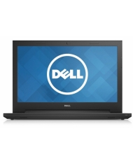Dell Inspiron 3558 - 70077308 / i5 5200U/ 4G/ 500GB (Black)