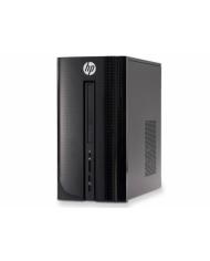 HP Pavilion 510-p007l (W2S07AA)/ G4400T/ 4G/ 1T