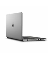 Dell Inspiron 5559 (12HJF1)/ i5-6200U/ W10SL+OFF365/ Silver