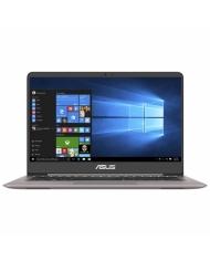 Asus Zenbook UX410UQ-GV066 : i5 7200U/ 4GB/ 500G/ 940MX 2GB/14Inch/Dos