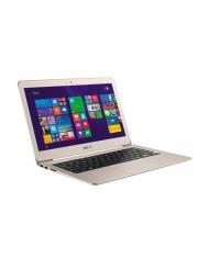 "Asus Zenbook UX305CA-FC220T/M3- 6Y30/ 4GB/ SSD 512GB/ 13.3""/ Win 10SL"