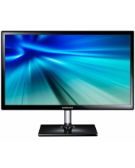 Samsung SyncMaster LED LS22C45KBS/XV 21.5