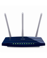 Thiết bị mạng/TP LINK/WR1043ND