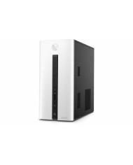 HP Pavilion 510-p054L (W2S81AA)/ i5-6400T/ 8GB/ 1TB/ GT730-4GB