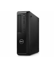 Dell OPTIPLEX™ 3040SFF( Chassis: Small Form Factor ) CPU i7 - 6700 / 4 GB/ 1TB