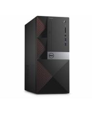 Dell Vostro 3650 MT (70080487) / i3-6100