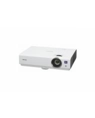 Sony VPL DX 102