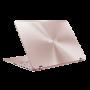 ASUS ZENBOOK UX410UA-GV064 / i5 7200U/ 4GB / 500G/ 14