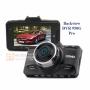Camera Backview DVR 950G Pro quay 2K nét nhấtVN bản 2017 tiếng Việt